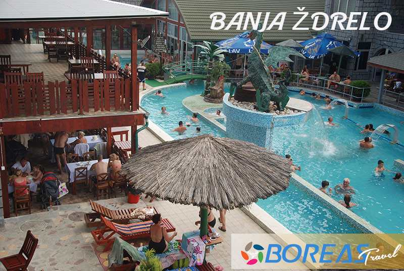 banja-zdrelo-compressed