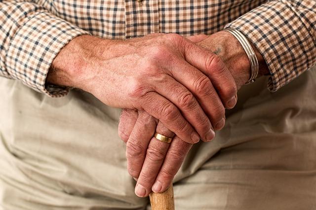 Mi smo njihova deca: Briga o starijim osobama je naša obaveza