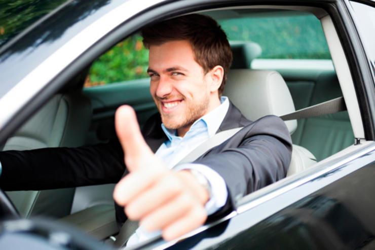 Postanite odgovoran i siguran vozač – na ove četiri stvari obratite posebnu pažnju