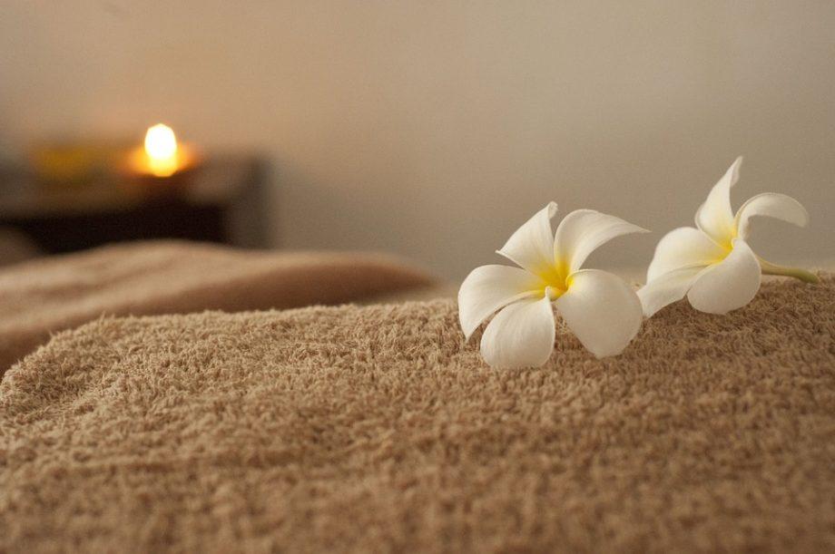Efikasni anticelulit tretmani: masaža i ultrazvučna kavitacija