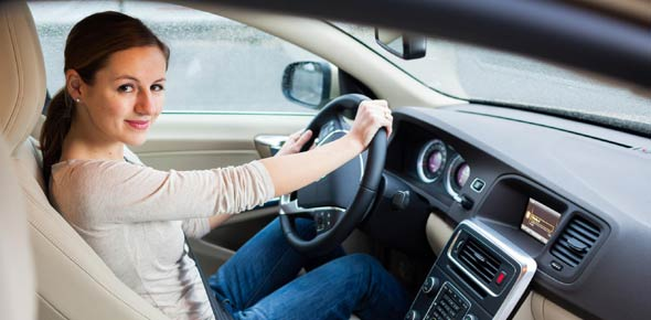 Greške prilikom polaganja vožnje koje morate izbeći