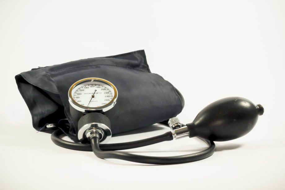 Simptomi i uzroci nastanka povišenog krvnog pritiska