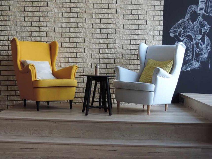 fotelje u kaficimaa