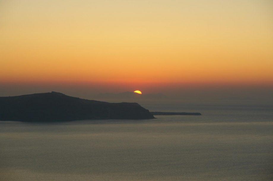 Znamenitosti i najlepše plaže grčkog ostrva Rodos
