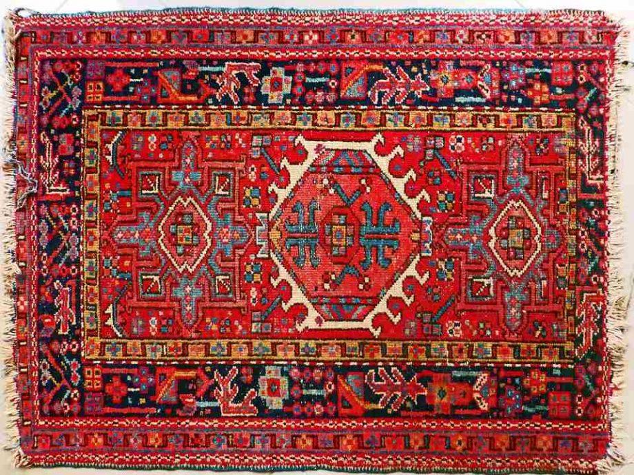 Autentičnost srpske kulture i tradicije
