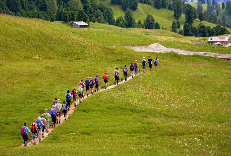 Na šta sve treba obratiti pažnju kada se organizuju ekskurzije?