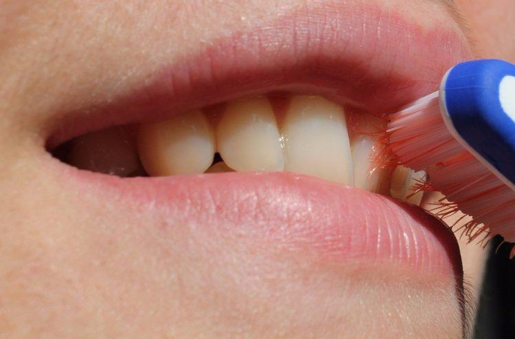 oralna-higijena
