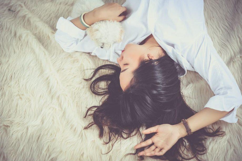 Šest činjenica koje treba da znate o zidnim krevetima