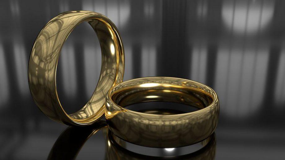 Otkup zlata: kako ga legalno izvršiti i dobiti najveću cenu