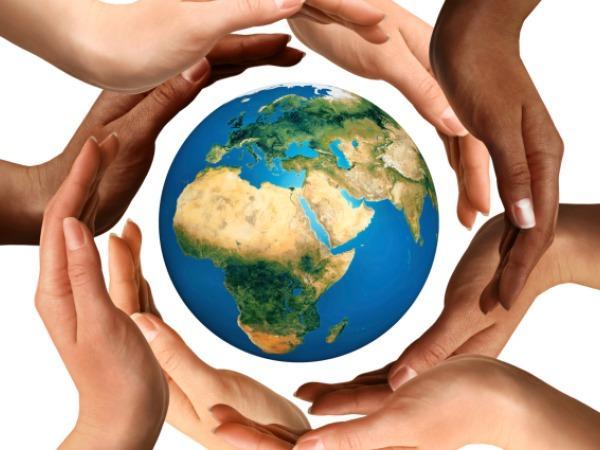 Kulturološke razlike: Kako su različiti narodi i nacije uživali u duvanu?