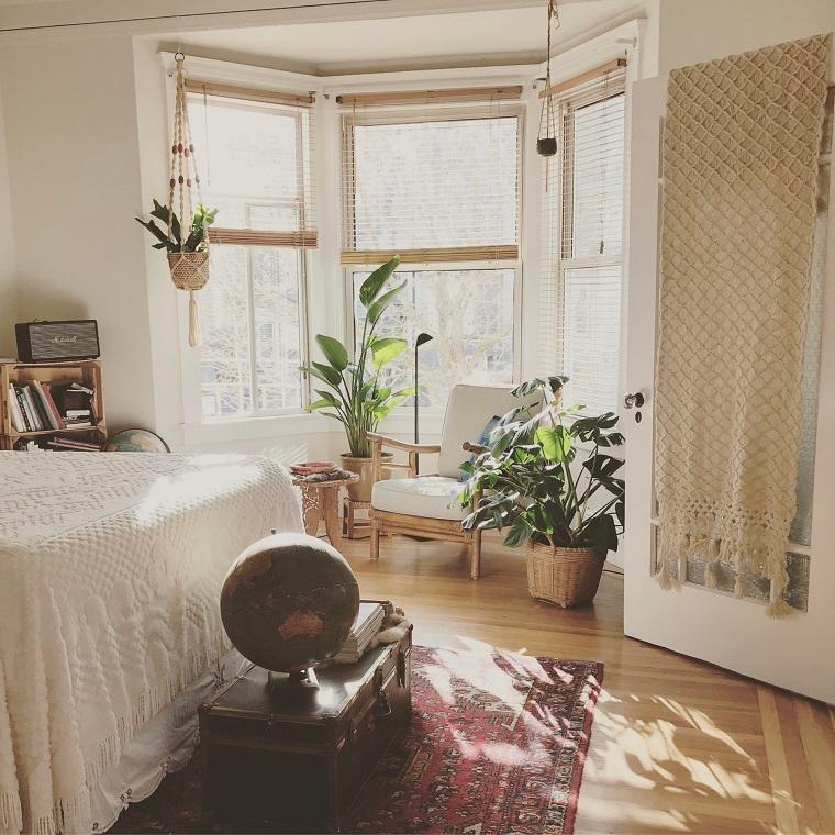 Kako da renoviranje stana prođe što jeftinije?
