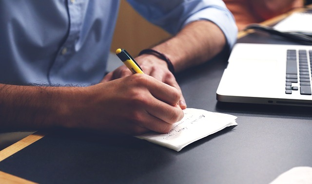 Kako se postaje preduzetnik – saveti za početak uspešnog biznisa