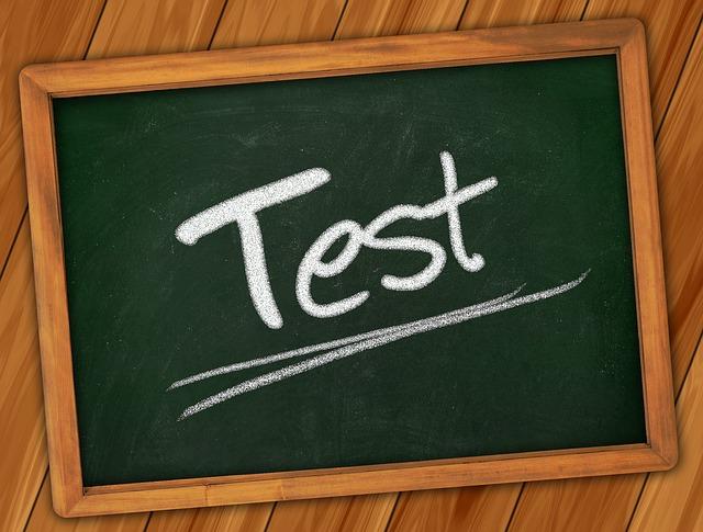 Zašto i kako studenti varaju na ispitima?