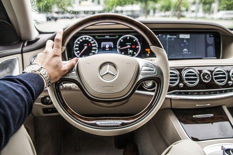 Polaganje vožnje: Kako da na najbolji način naučite da vozite?