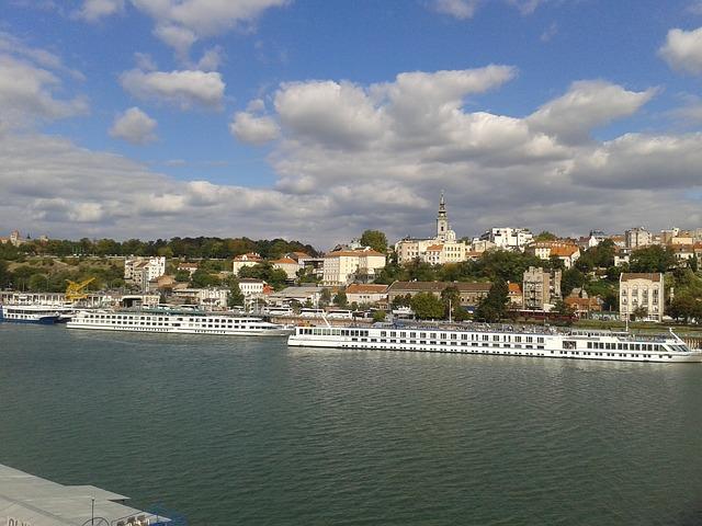 Kratak vodič za odabir apartmana u Beogradu