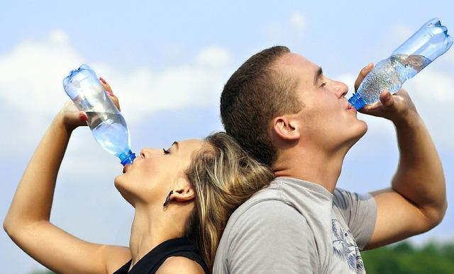 Zašto su filteri za vodu najbolje rešenje ukoliko želite da pijete zdravu vodu?