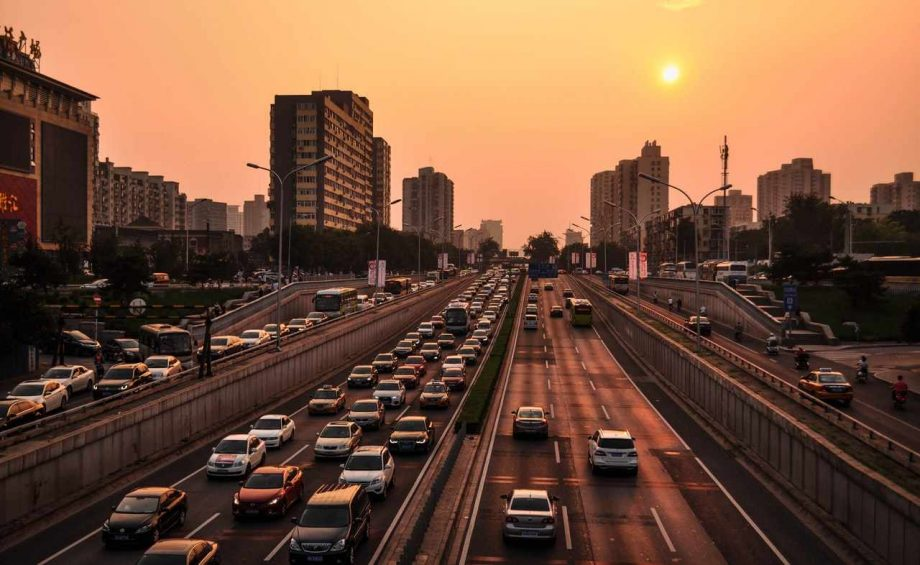 Koji prevoz izabrati ako turistički obilazite Beograd