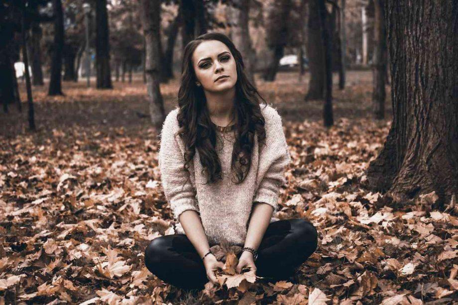 Nervoza i napetost – sindrom savremenog doba