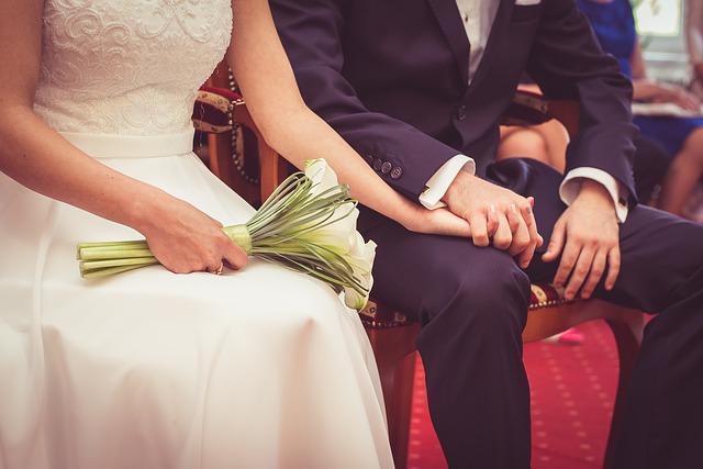 Restorani za svadbe su najčešći izbor mladenaca