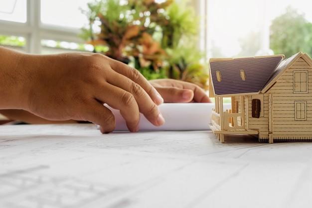 Najvažnije stvari o kojima treba voditi računa prilikom renoviranja stana
