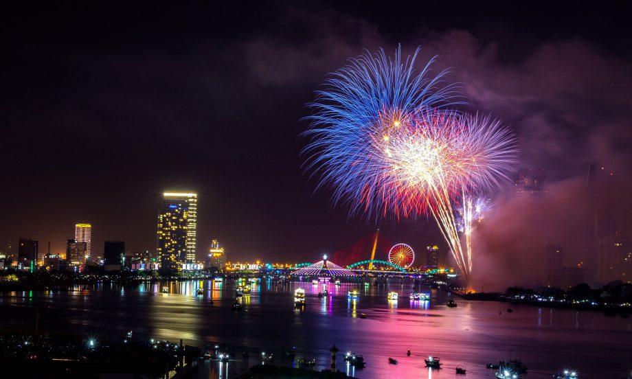 Najpoželjnije destinacije za doček Nove godine 2019