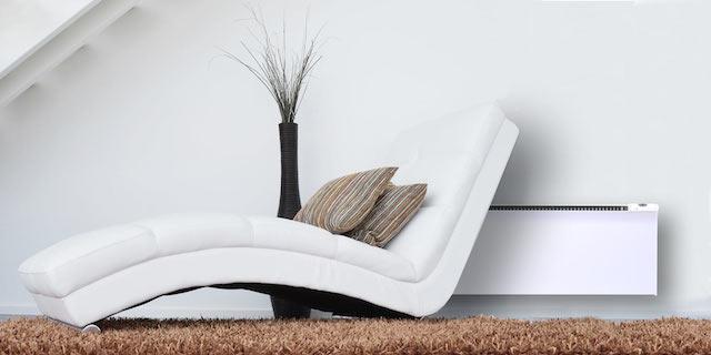 fotelja-radijator-desno-GLAMOX