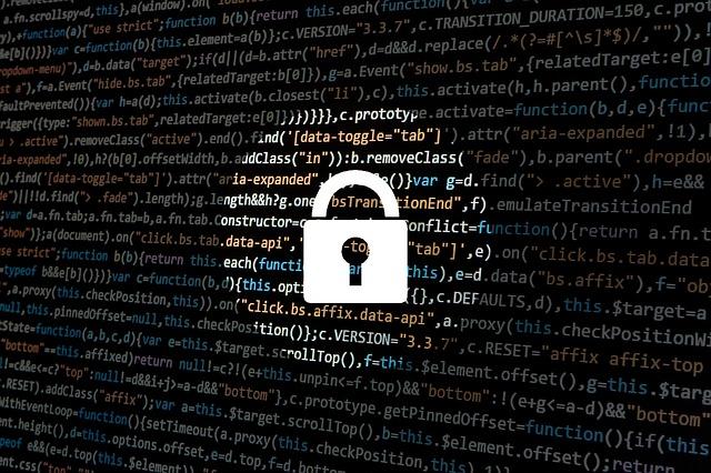 Knjigovodstvene agencije i poslovni softver – zaštita podataka na prvom mestu!