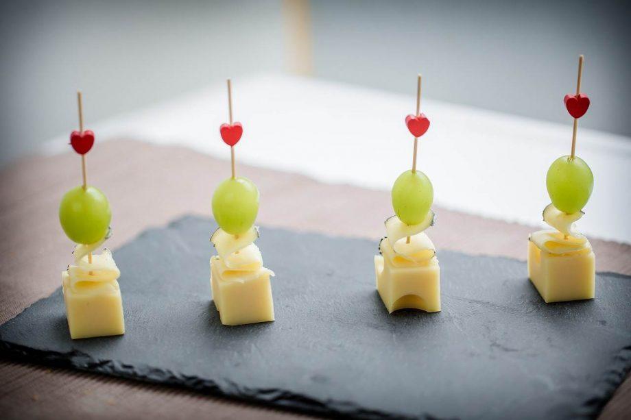 Kako da organizujete malo drugačiju korporativnu proslavu