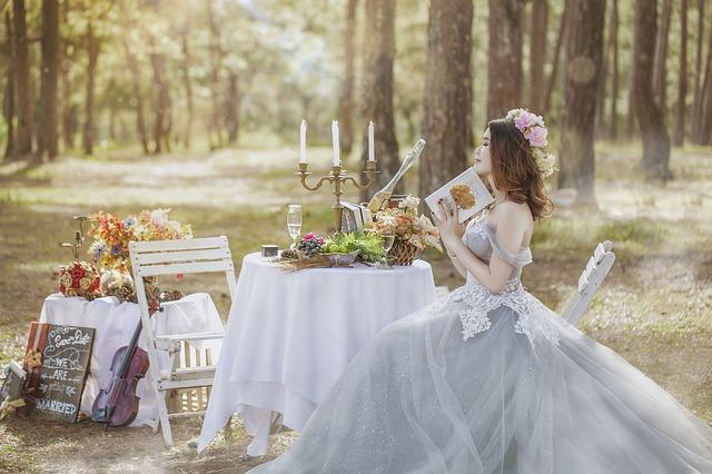 Savršena venčanica za vaše savršeno venčanje