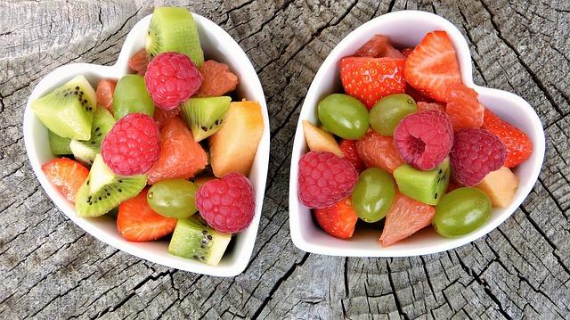 Popularno voće koje se sadi na našim terenima