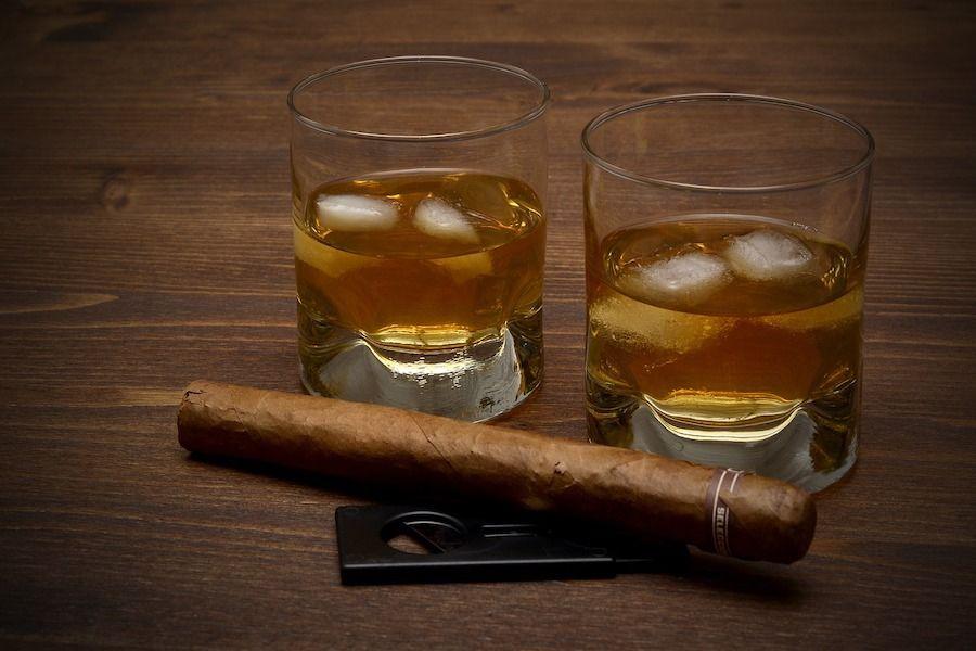 Viski –  od žitarice do najpopularnijeg pića na svetu