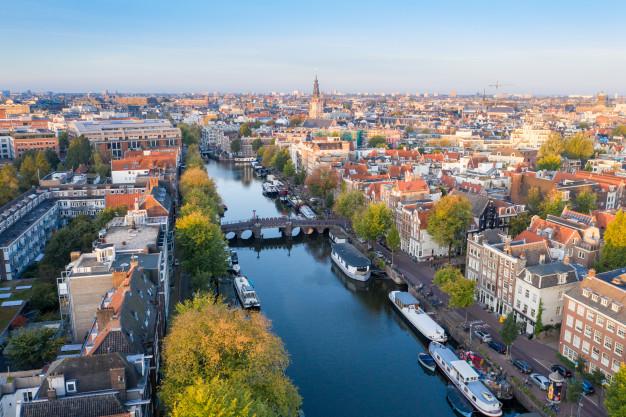 panoramic-aerial-view-amsterdam-netherlands-view-historic-part-amsterdam_80373-129