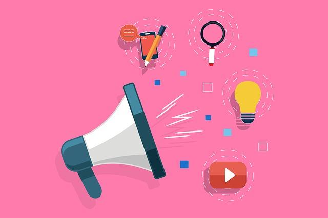 Kako najbolje reklamirati vaš biznis?