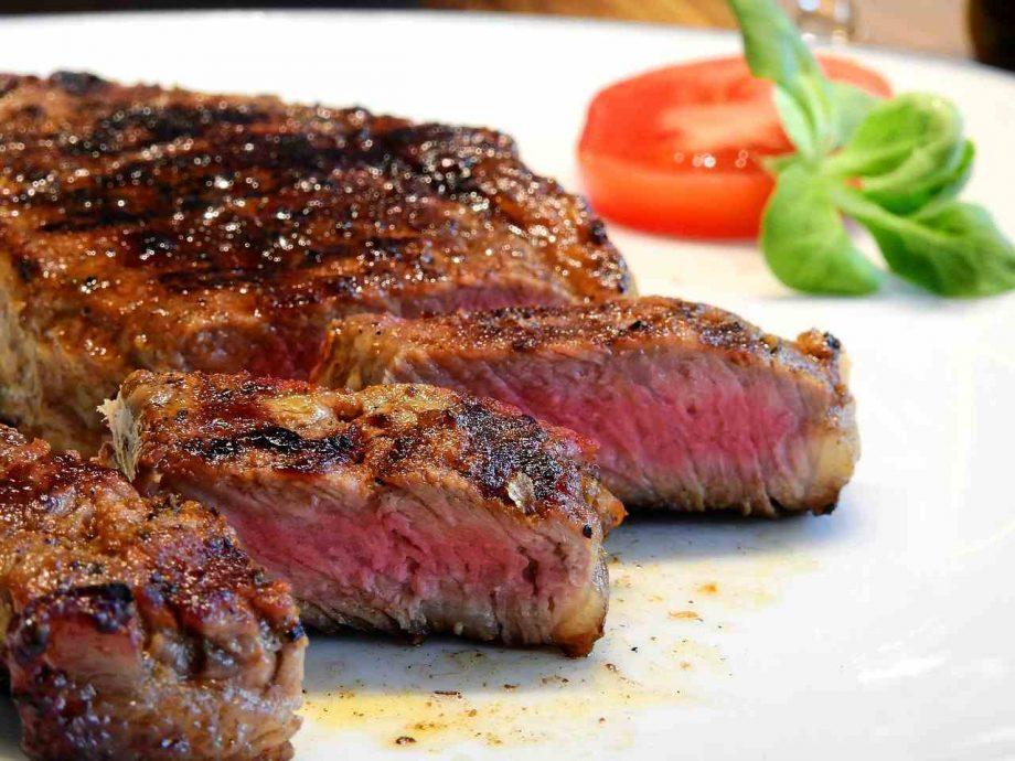 Značaj proteina u ishrani