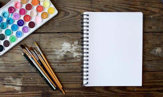 Odštampajte svoju kreativnost