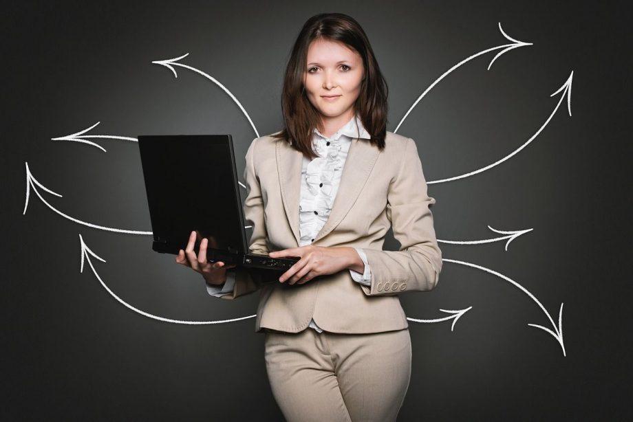 Profesionalni i akreditovani kouč prema standardima ICF mreže koučeva