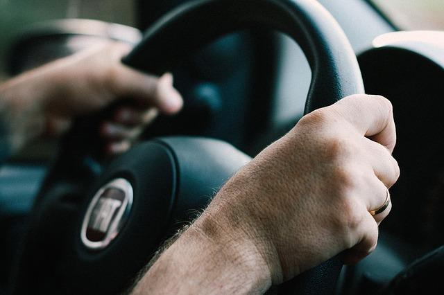 4 koraka do uspešnog izbora auto škole