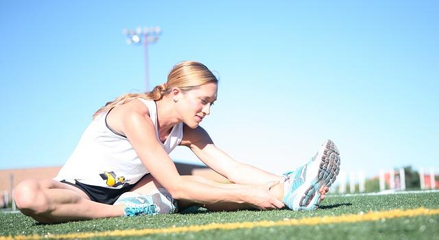 Zašto se sportisti povređuju?