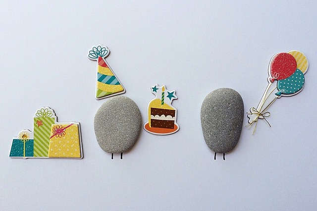 Kako isplanirati dečiji rođendan