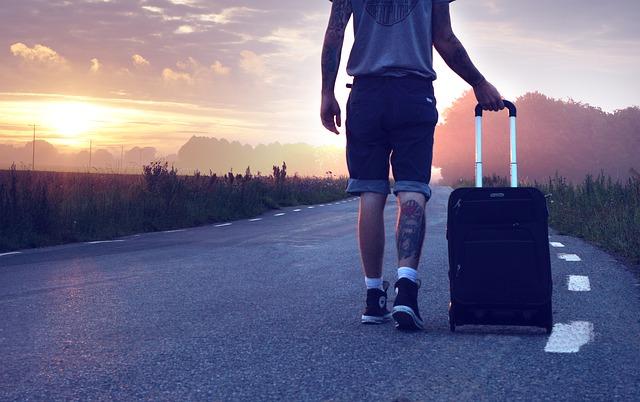 Koji model kofera je idealan za vaša putovanja?