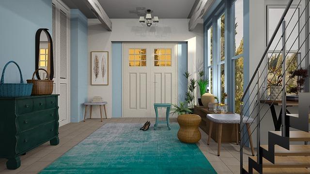 Kako odabrati odgovarajući luster za vaš dom