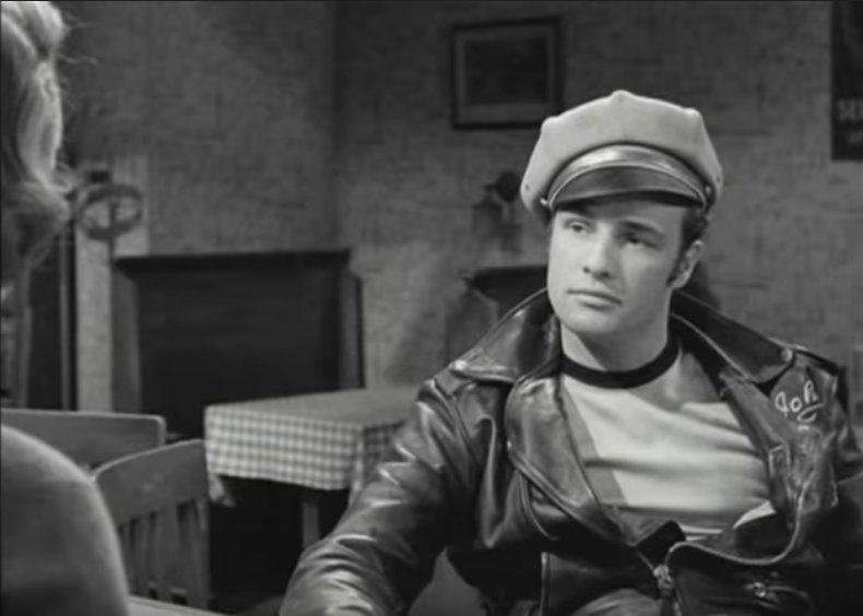 Legendarne kožne jakne na filmu – top 10 najlepših