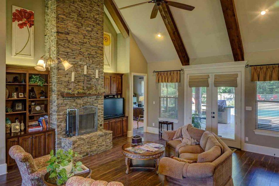 Aluminijumski prozori i vrata za bolju izolaciju u vašem domu