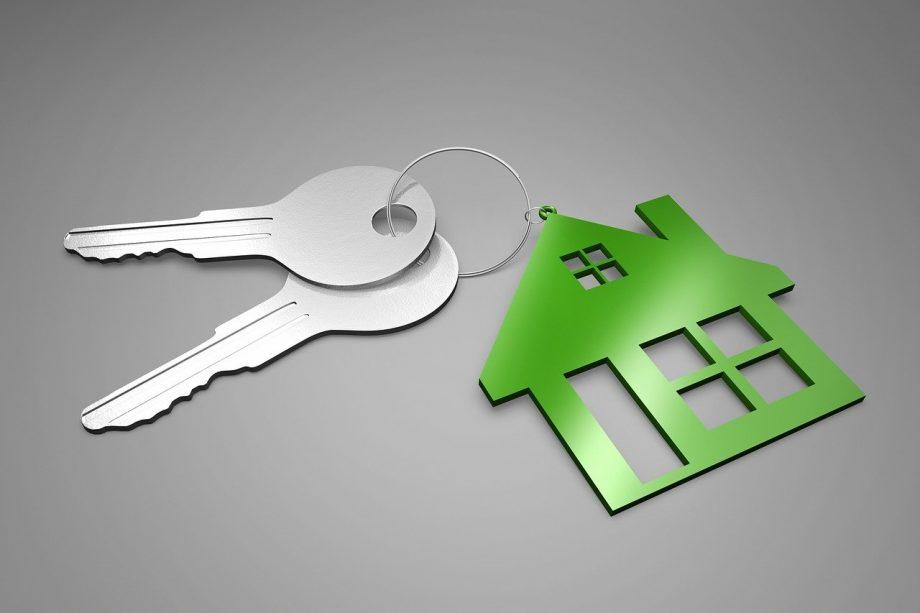 Prosečne cene za prodaju stanova u Beogradu i Novom Sadu