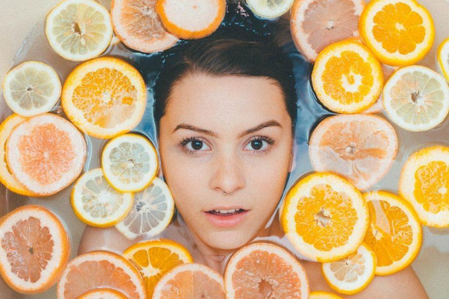 Kako sprečiti preuranjeno starenje kože