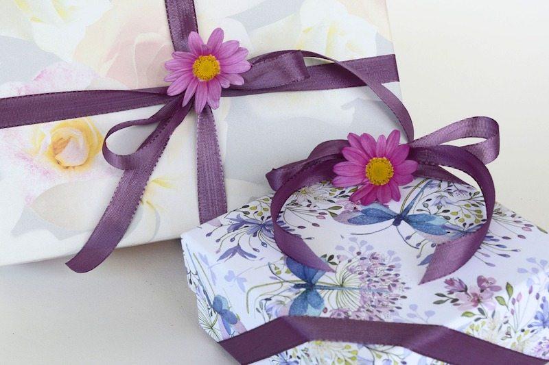 5 interesantnih poklona za dame