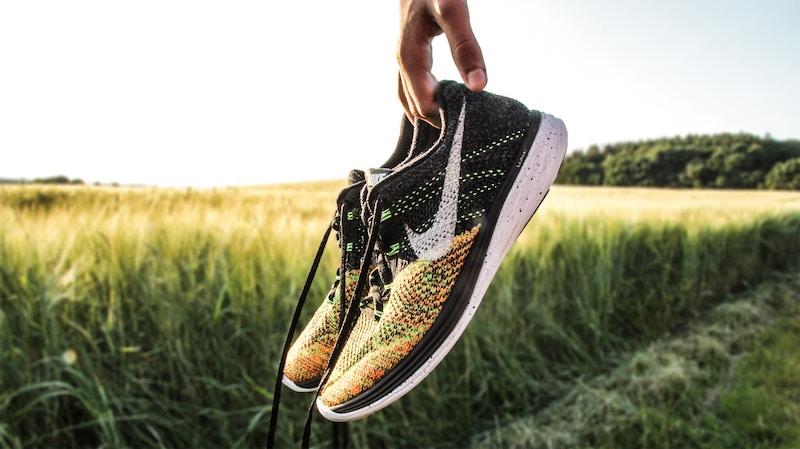 Kako trčanje pomaže u održavanju mladalačkog stanja organizma