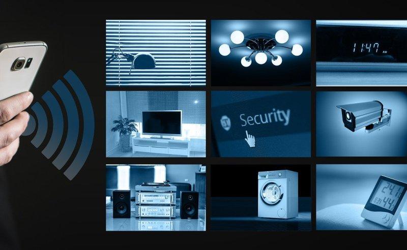 7 jednostavnih načina da vašu kuću učinite bezbednijom