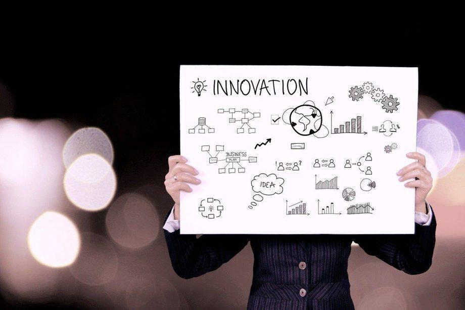 Šta je sve potrebno za otvaranje sopstvenog biznisa?