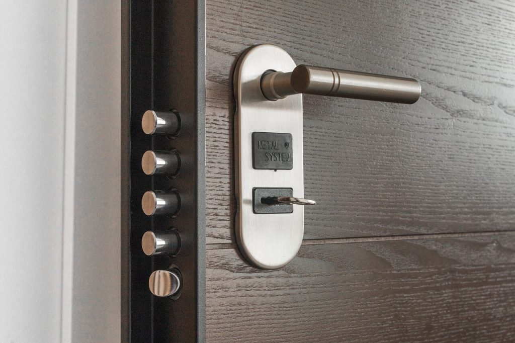 vrata-brava-bezbednost